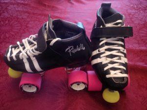 Sexy Skates